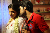 Love You Bangaram Romantic Photos Gallery-thumbnail-6