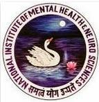Staff Nurse & LDC Vacancies in NIMHANS (National Institute of Mental Health and Neurosciences)