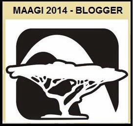 Midwestern African American Genealogy Institute (MAAGI)