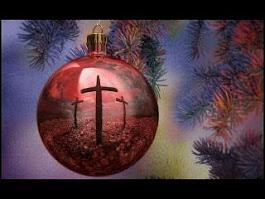 ¿Celebro o no celebro Navidad? Enlaces con ambas posturas y nuestra postura como ministerio