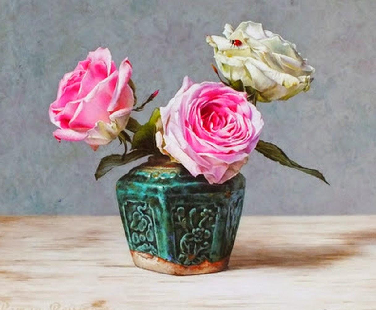 flores rosas naturales Descargar Fotos gratis Freepik - Imagenes De Flores De Rosas