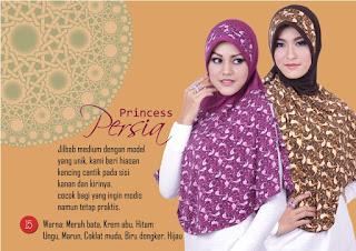 Katalog Online Edisi Ramadhan 2013 Page 15