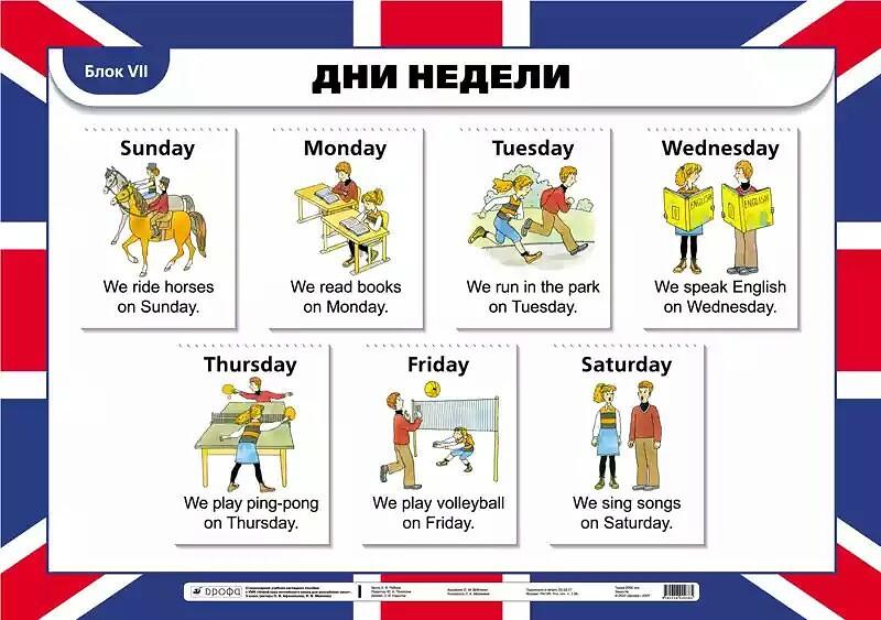 Программы и игры для андроид на русском языке