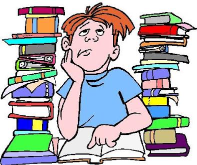 पढाई में मन कैसे लगे