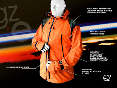 Creative Jackets and Cool Jacket Designs (20) 17