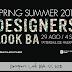 DESIGNERS LOOK BA S/S 2015