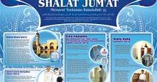 Pengertian Poster, Leaflet, Majalah, Kalender, Banner ...