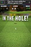 Golf Putt Pro App In