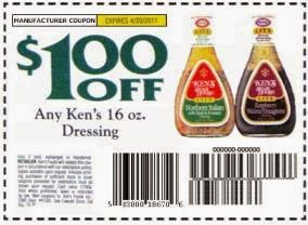 From Printable Manufacturer Coupons to Free Food Coupons. Tags: coupon inserts, grocery coupons, insert schedule, sunday coupon insert preview, sunday coupons, sunday coupons preview, printable grocery coupons.