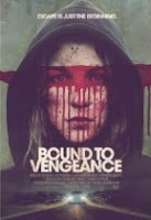 Reversal Bound To Vengeance 201
