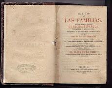 Descubre Madrid del finales del  XIX