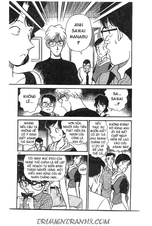 Detective Conan Chap 175 - Truyen.Chap.VN