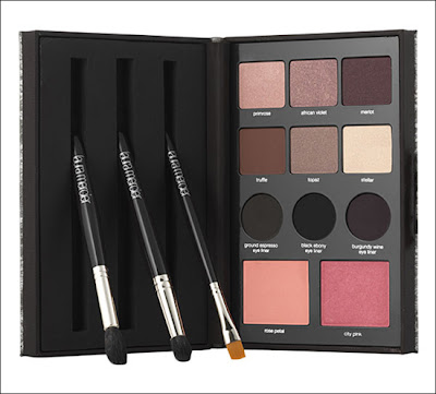 laura mercier collection noel 2011 id=