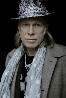 Elliott Murphy