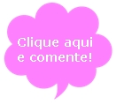 http://to-poderosa.blogspot.com.br/2014/11/black-friday-e-cyber-monday-2014-na.html#comment-form