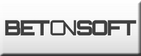 BetOnSoft Casinos