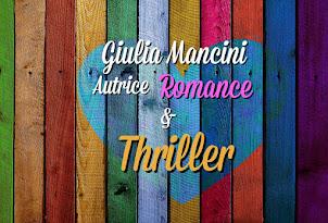 Romance & Thriller