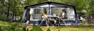 Landal Camping Angebote
