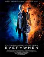 Everywhen (2013) online y gratis