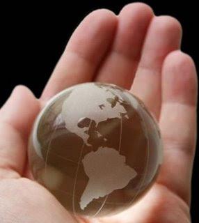 10 Negara Yang Dibenci Blogger Dunia