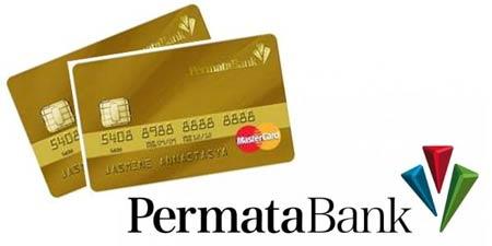 Nomor Call Center CS Kartu Kredit Permata Bank