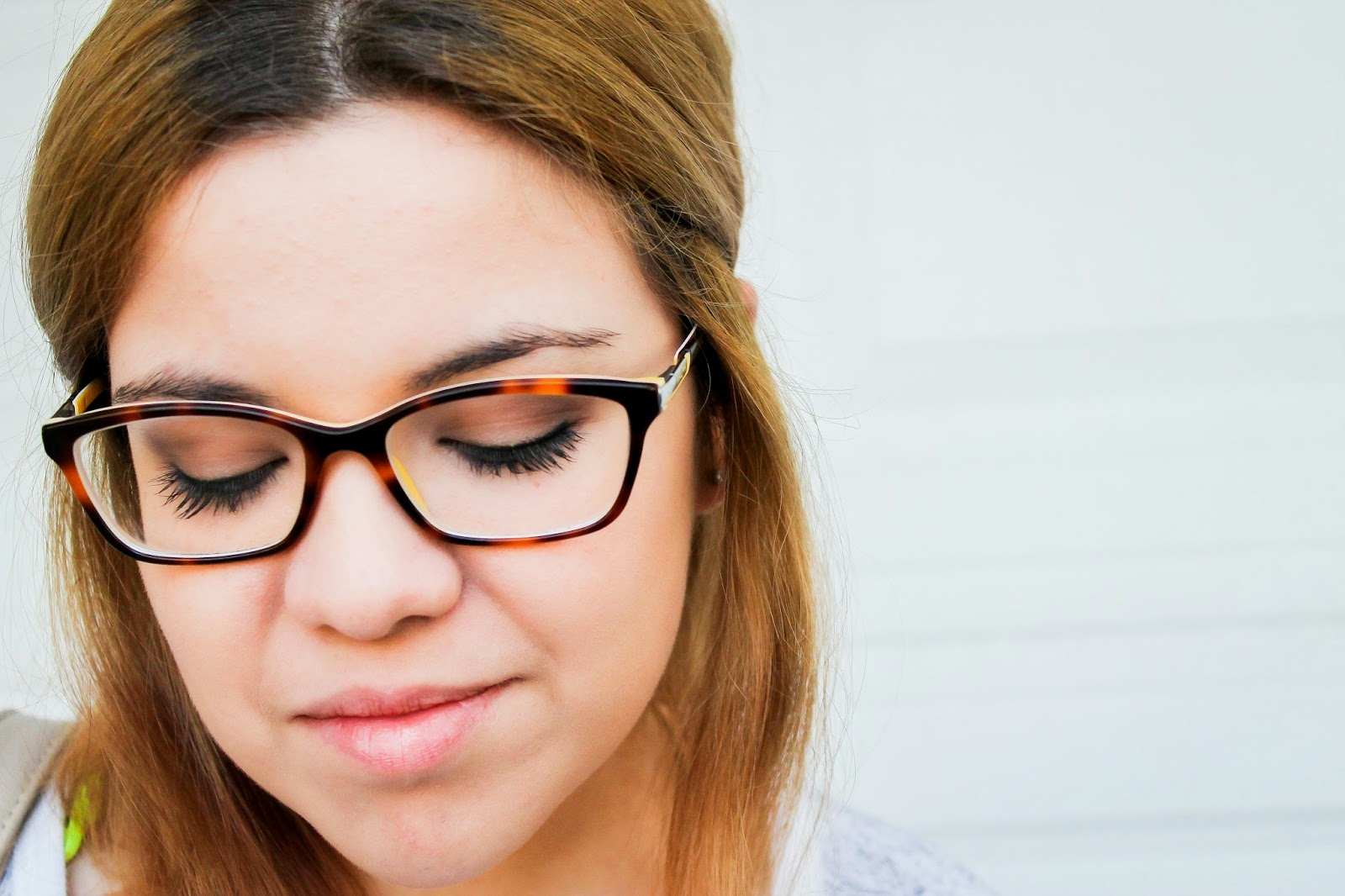 Eyeglass Frame Color For Warm Skin Tone : How To Choose the Right Glasses for Your Face Shape