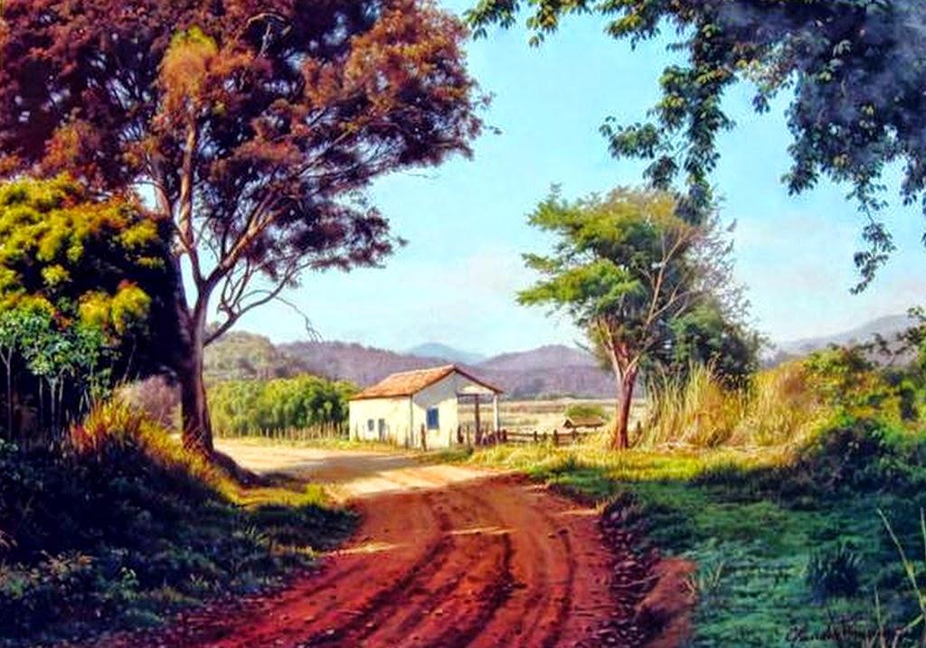 paisajes-naturales-campesinos