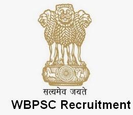 West Bengal Public Service Commission