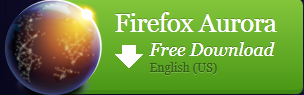 Download Firefox Aurora 19