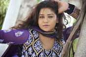 Jyothi latest photo shoot gallery-thumbnail-8