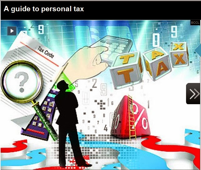 http://economictimes.indiatimes.com/slideshows/economy/a-guide-to-personal-tax/slideshow/38202574.cms
