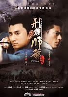 Hình Danh Gia Sư - Phim Dã sử cổ trang Trung Quốc 2013 - Thuyết minh
