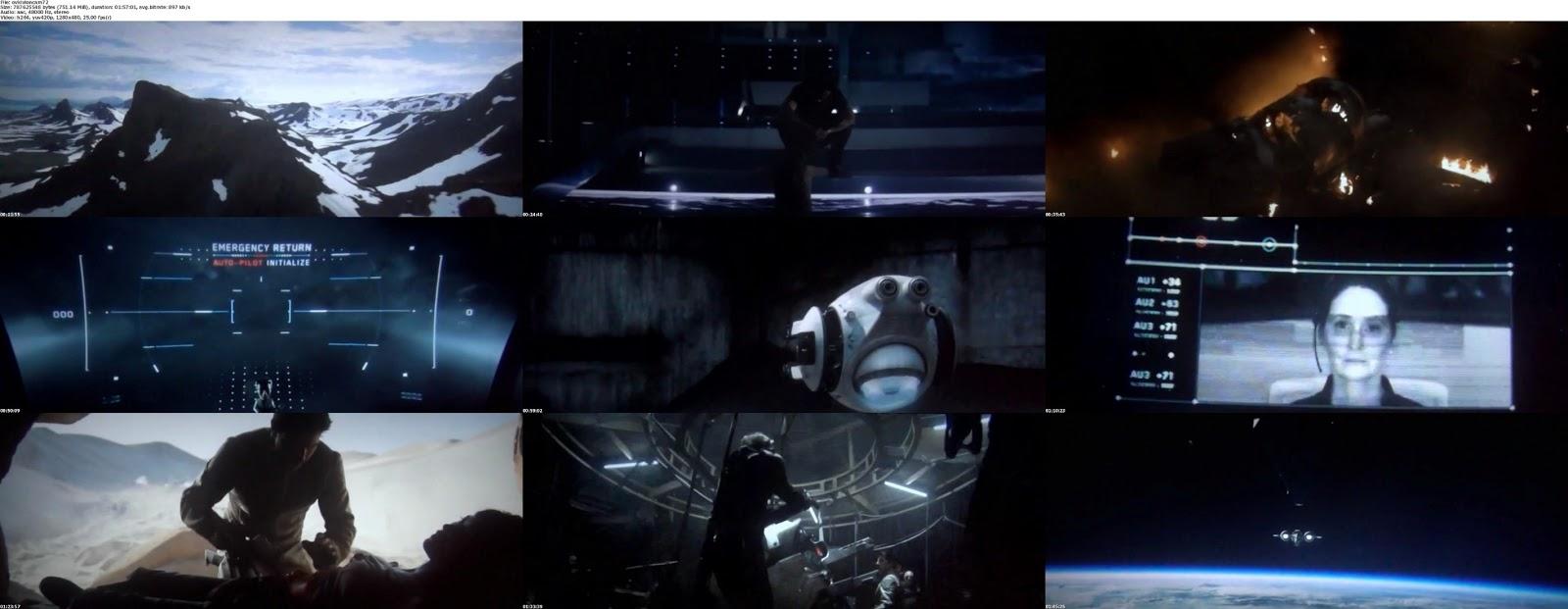 Oblivion+(2013)+720p+CAM+750MB+Hnmovies
