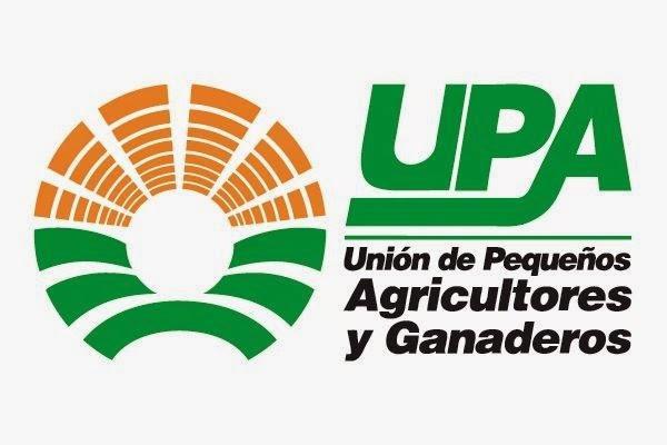 UPA ARAGON