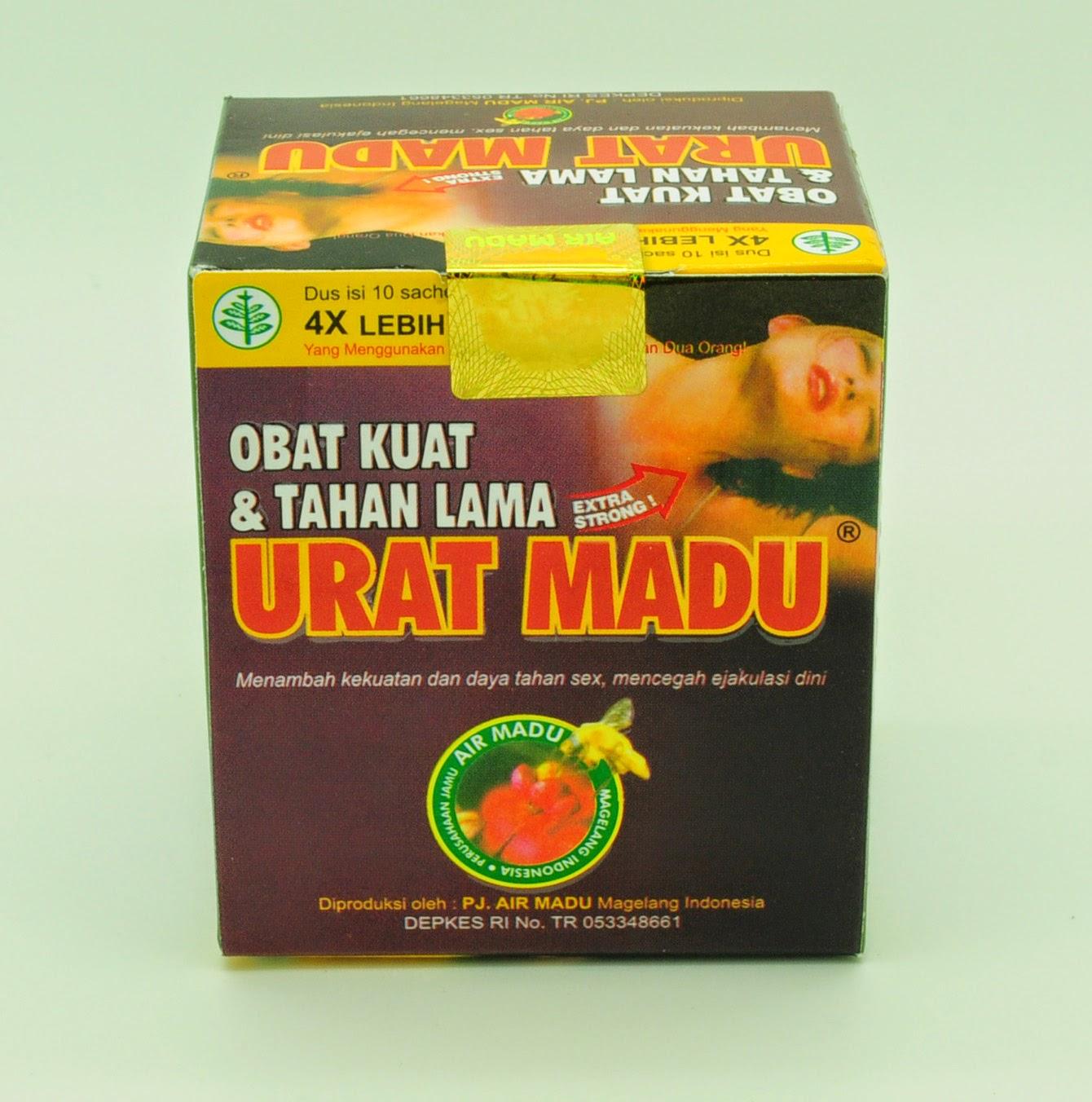 obat kuat n tahan lama herbal vimax resmi com agen