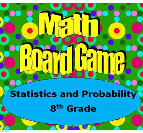 math worksheet : best math websites for 8th graders  8th grade u s khan  : Math Games For 8th Graders Worksheets
