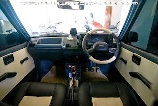 maruti 800 interior design, interior of maruti 800 family car
