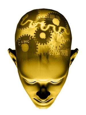 12 reglas básicas para ejercitar la mente y mejorar tus presentaciones