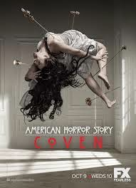 Assistir American Horror Story 3x05 - Burn, Witch. Burn! Online