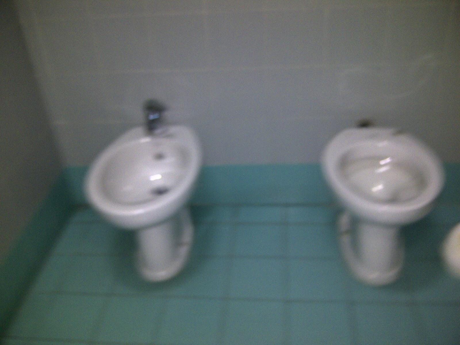mount and bidets floor bathroom toilet catalano toilets bidet sfera