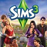 The Sims 3 (PC) - Todos os códigos, cheats, truques, dicas, manhas, esquemas, trapaças e macetes!