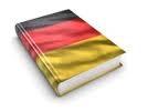 Tysk litteratur