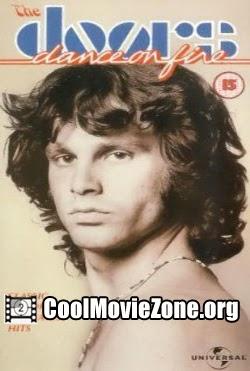 The Doors: Dance on Fire (1985)