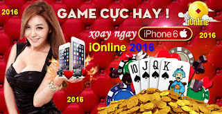 game-danh-bai-ionline-2016
