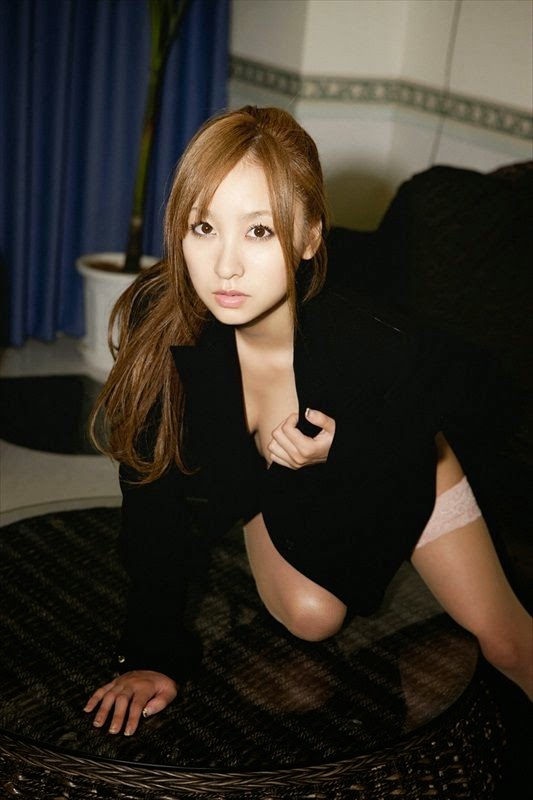 choi-soo-young | Internet Photos library Asian Hot Pic