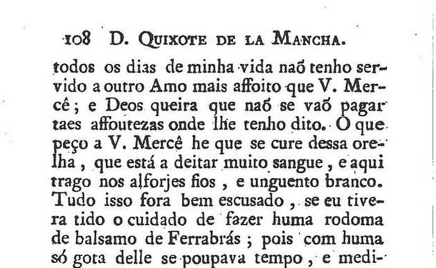 Portuguese – 204 Million Native Speakers
