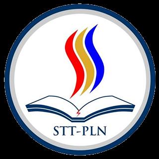 logo sttpln