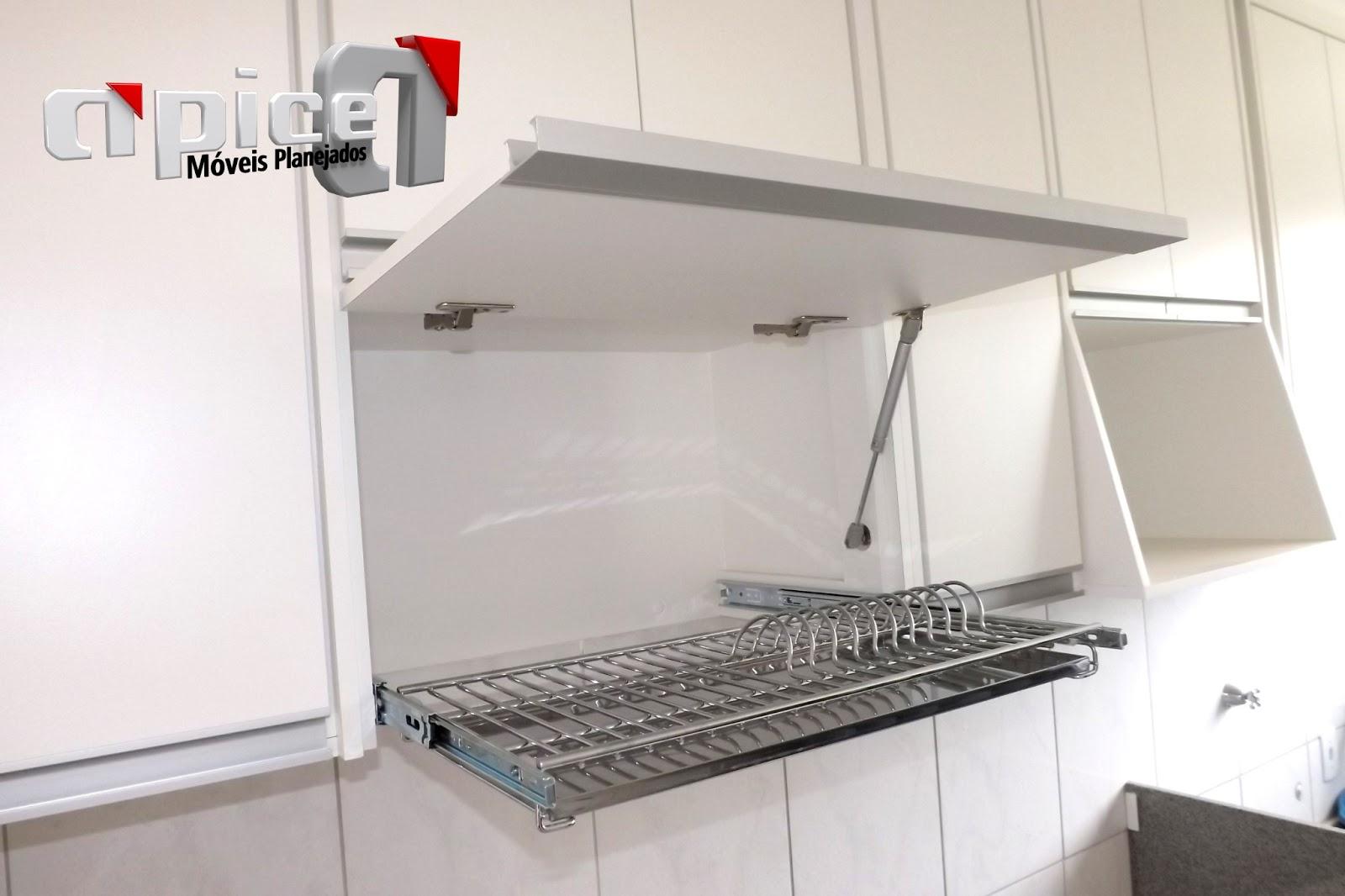 1000  images about Pra casa cozinha on Pinterest   Open pantry  #C20909 1600x1066 Bancada Banheiro Estreita