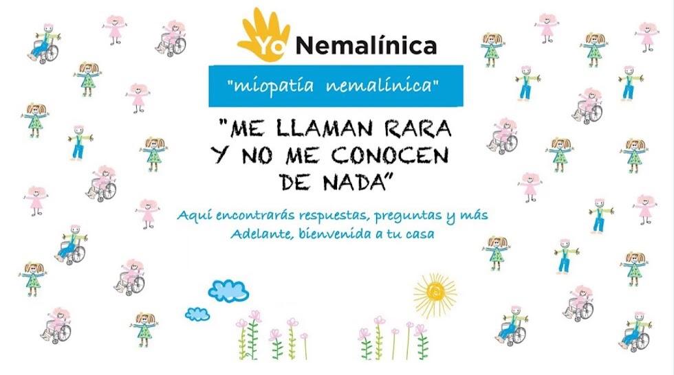 Yo Nemalínica