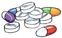 Antimicrobiene